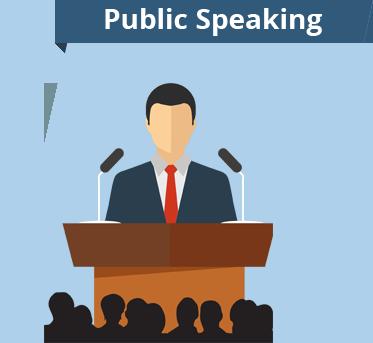 public-speakers